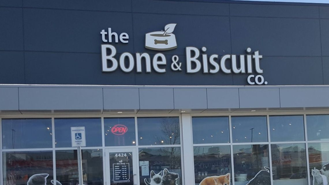 bone-and-biscuit-magrath-edmonton-ab