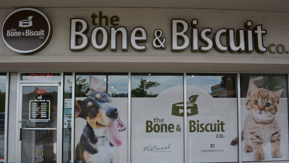 kelowna-bone-and-biscuit-storefront