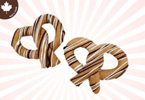 bakery_10