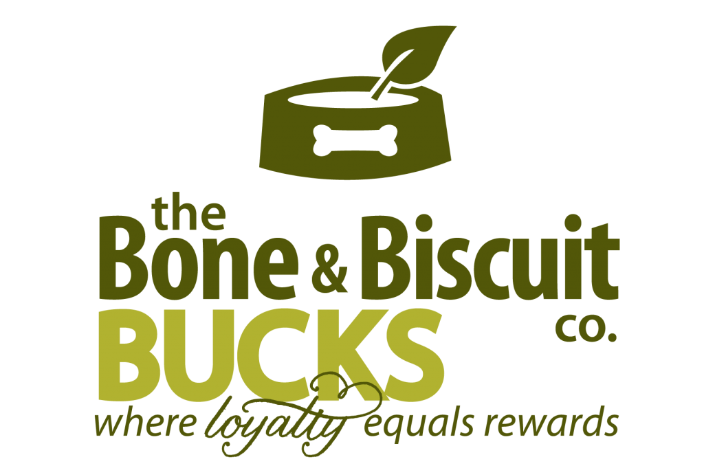biscuit_bucks_logo-01-01