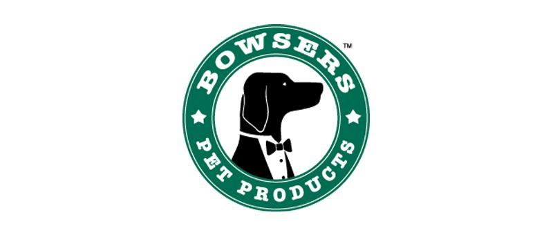 Bowser Dog Beds Toronto