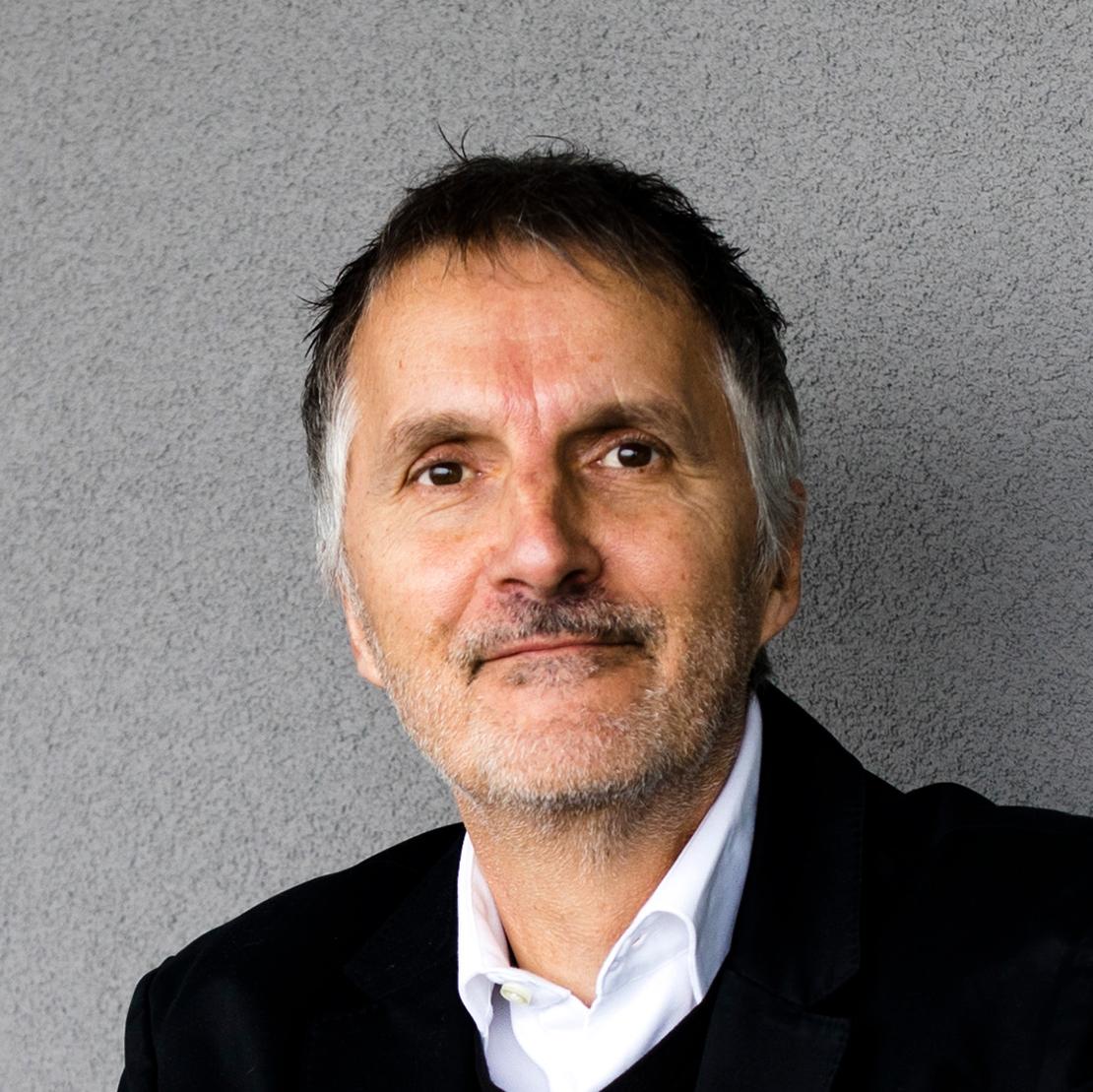 Steve Carr